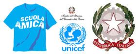 ICS 'POLO EST' Lumezzane logo