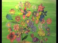 Classi animate - Ci vuole un fiore